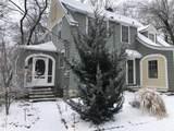 5554 Crestwood Drive - Photo 3