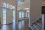 1287 Mulberry Court - Photo 10