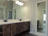 4425 Lakeview Terrace - Photo 13