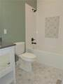 4425 Lakeview Terrace - Photo 16