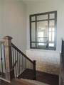 4425 Lakeview Terrace - Photo 10