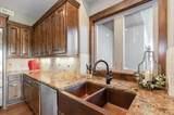 25193 105th Terrace - Photo 15