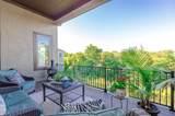 25193 105th Terrace - Photo 18