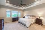 25193 105th Terrace - Photo 19