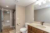 25193 105th Terrace - Photo 26