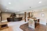 25193 105th Terrace - Photo 30