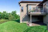 25193 105th Terrace - Photo 40