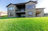 25193 105th Terrace - Photo 41