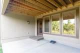 25193 105th Terrace - Photo 42