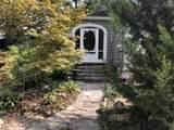5554 Crestwood Drive - Photo 50