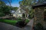 5554 Crestwood Drive - Photo 64