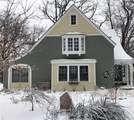 5554 Crestwood Drive - Photo 5