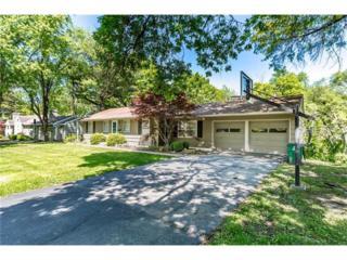 5838 Fontana Drive, Fairway, KS 66205 (#2045140) :: The Shannon Lyon Group - Keller Williams Realty Partners