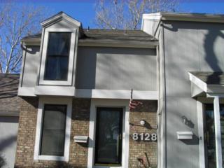 8128 Halsey Street, Shawnee Mission, KS 66215 (#2045766) :: Vogel Team