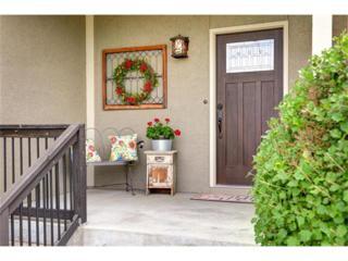 2646 W 146th Terrace, Leawood, KS 66224 (#2047143) :: The Shannon Lyon Group - Keller Williams Realty Partners
