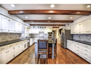 4200 W 110th Street, Leawood, KS 66211 (#2047302) :: The Shannon Lyon Group - Keller Williams Realty Partners