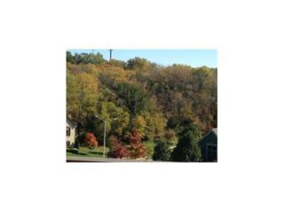 12811 W 50th Street, Shawnee, KS 66216 (#2047357) :: The Shannon Lyon Group - Keller Williams Realty Partners