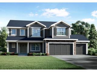 24064 W 97th Street, Lenexa, KS 66227 (#2047438) :: The Shannon Lyon Group - Keller Williams Realty Partners