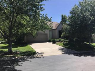 11504 High Drive, Leawood, KS 66211 (#2047564) :: The Shannon Lyon Group - Keller Williams Realty Partners