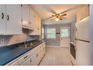 8238 Summit Street, Kansas City, MO 64114 (#2047638) :: The Shannon Lyon Group - Keller Williams Realty Partners