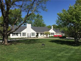 3900 W 90TH Terrace, Prairie Village, KS 66207 (#2048314) :: Vogel Team