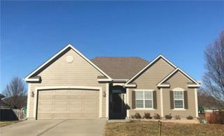 Homes For Sale In Gardner Kansas Kc Area S 1 Home Search Site