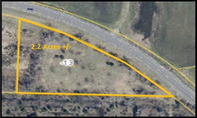 20401 E Us 40 Highway, Blue Springs, MO 64015 (#2011352) :: Beginnings KC Team