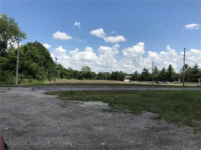 Duncan Road, Grain Valley, MO 64029 (#2114810) :: Audra Heller and Associates