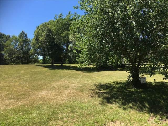 1843 Lake Viking Terrace, Gallatin, MO 64640 (#2116061) :: Ask Cathy Marketing Group, LLC