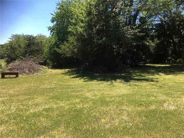 1844 Lake Viking Terrace, Gallatin, MO 64640 (#2116068) :: Ask Cathy Marketing Group, LLC