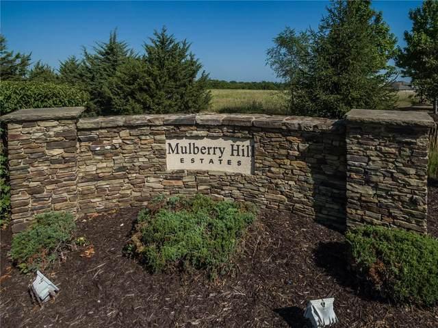 15051 Latham Street, Gardner, KS 66030 (MLS #2120005) :: Stone & Story Real Estate Group