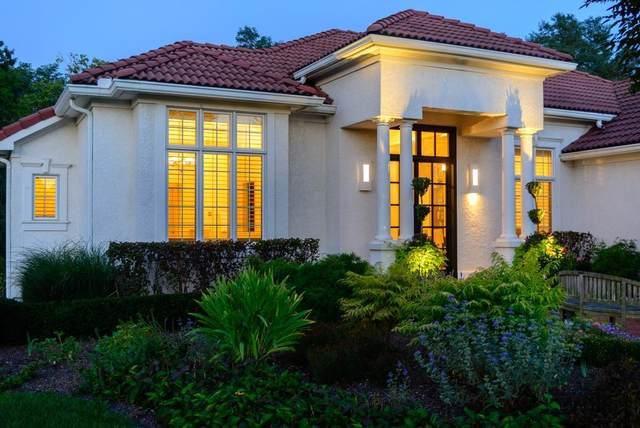 9807 N Revere Avenue, Kansas City, MO 64154 (#2128366) :: Eric Craig Real Estate Team