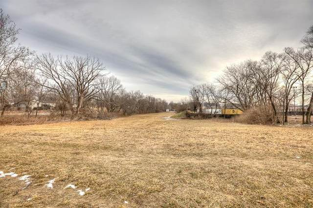 Sobbie Road, Pleasant Valley, MO 64068 (#2143139) :: Five-Star Homes