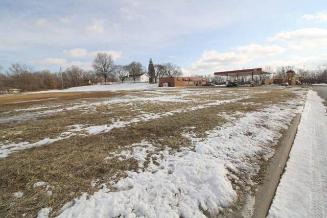 Lot 4 Jesse James Road, Excelsior Springs, MO 64024 (#2145967) :: Ask Cathy Marketing Group, LLC