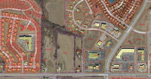 11014 Parallel Parkway, Kansas City, KS 66109 (#2154036) :: Ron Henderson & Associates
