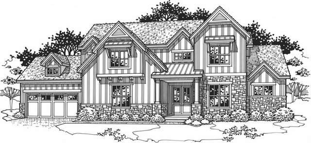 8915 Mohawk Lane, Leawood, KS 66206 (#2186250) :: Ask Cathy Marketing Group, LLC
