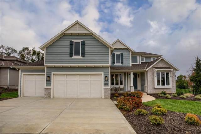 15625 Alhambra Street, Overland Park, KS 66224 (#2186923) :: Ask Cathy Marketing Group, LLC