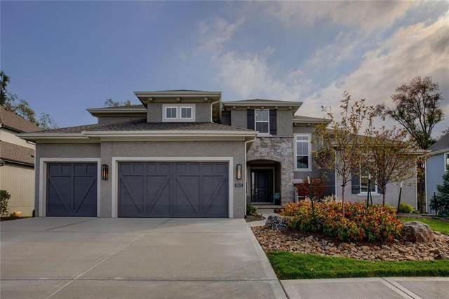15621 Alhambra Street, Overland Park, KS 66224 (#2191766) :: Ask Cathy Marketing Group, LLC