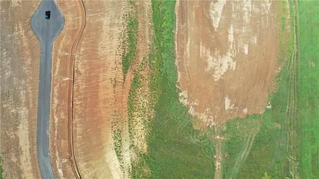 14191 Cattle Ranch Drive, Smithville, MO 64089 (#2197014) :: The Shannon Lyon Group - ReeceNichols