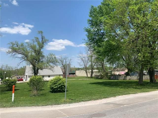 508 Walnut Street, Greenwood, MO 64034 (#2218728) :: Ask Cathy Marketing Group, LLC