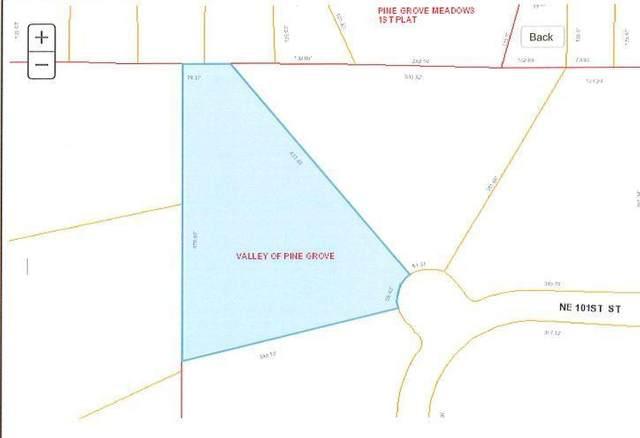 10008 N Cypress Avenue, Kansas City, MO 64156 (#2219020) :: Five-Star Homes