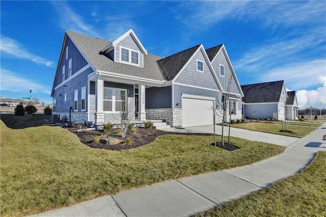 13404 W 174th Place, Overland Park, KS 66221 (#2225786) :: Five-Star Homes