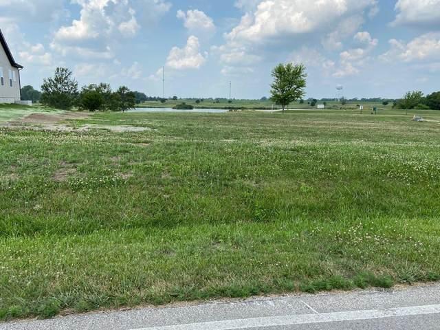 730 NE Hidden Valley Circle, Lawson, MO 64062 (#2229519) :: Eric Craig Real Estate Team