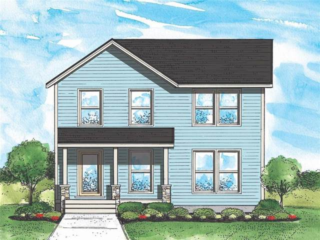 23502 E 10th Street South N/A, Independence, MO 64056 (#2230341) :: The Shannon Lyon Group - ReeceNichols