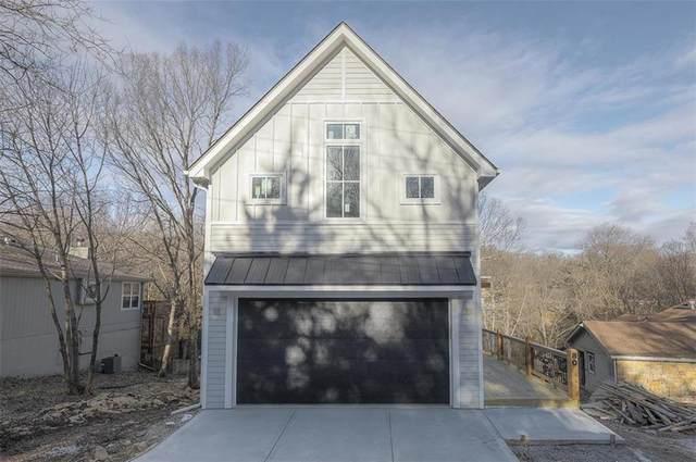 80B R Street, Lake Lotawana, MO 64086 (#2238520) :: Eric Craig Real Estate Team