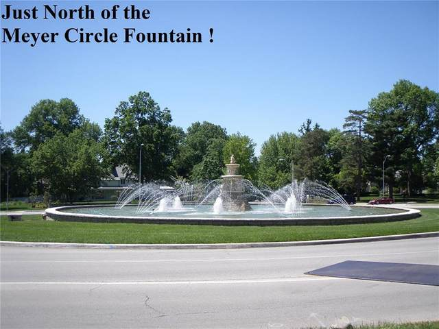 6315 Ward Parkway, Kansas City, MO 64113 (#2238749) :: The Shannon Lyon Group - ReeceNichols