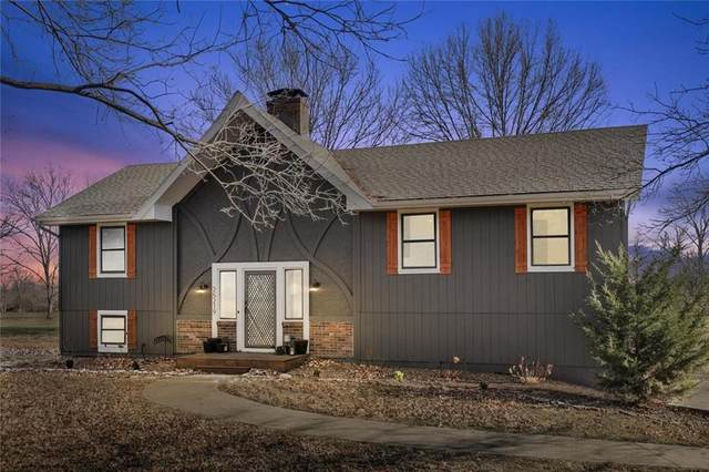 25219 Lone Pine Drive, Cleveland, MO 64734 (#2239259) :: Ask Cathy Marketing Group, LLC