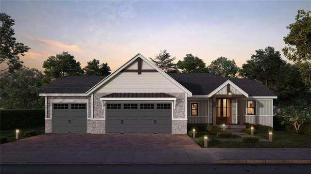 15228 Pine Ridge Road, Basehor, KS 66007 (#2240654) :: Eric Craig Real Estate Team