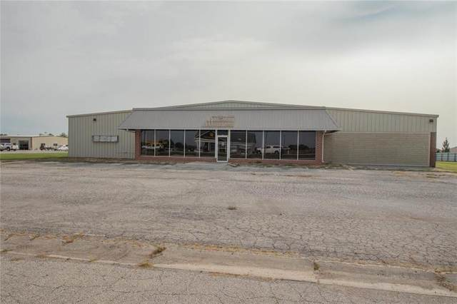 3501 S Hwy 13 Highway, Higginsville, MO 64037 (#2243607) :: The Shannon Lyon Group - ReeceNichols