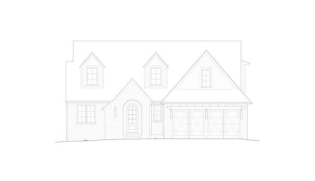 7159 Cherokee Drive, Prairie Village, KS 66208 (#2243641) :: House of Couse Group